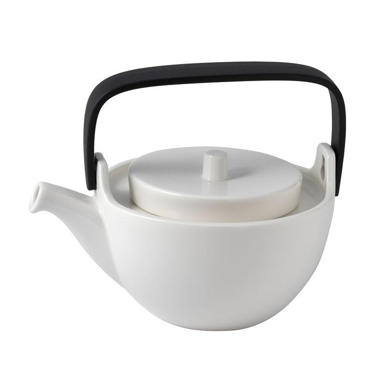 Villeroy & Boch - Artesano Original - dzbanek do herbaty - pojemność: 1,0 l