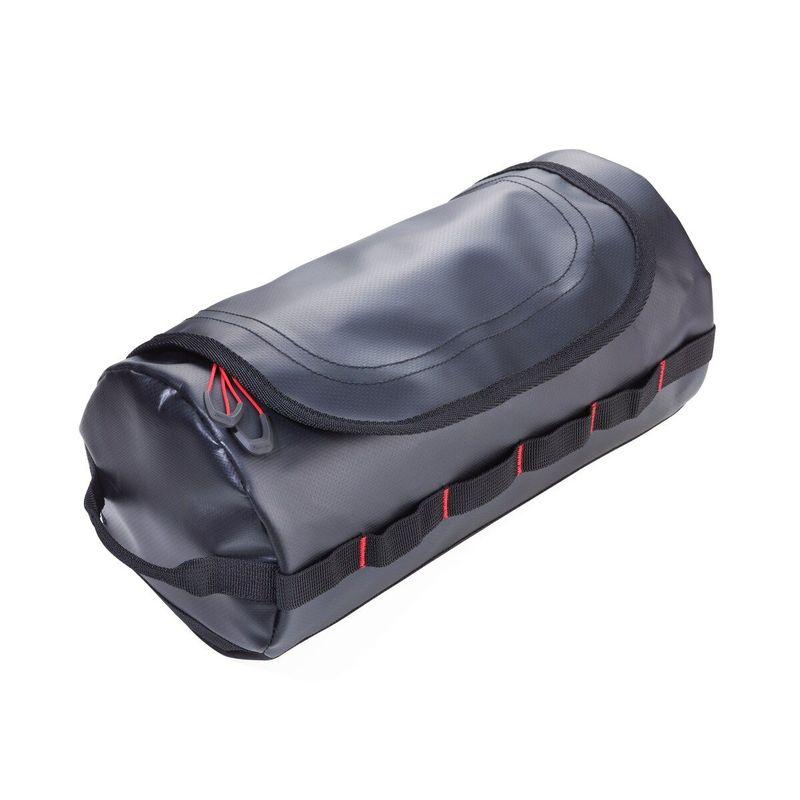 Troika - Washbag - kosmetyczka wodoodporna - długość: 30 cm