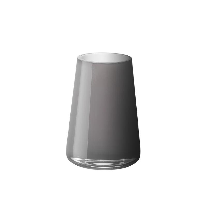 Villeroy & Boch - Numa Mini - wazon - wysokość: 12 cm