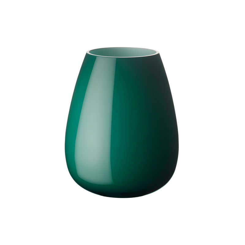 Villeroy & Boch - Drop - wazon - wysokość: 18,5 cm