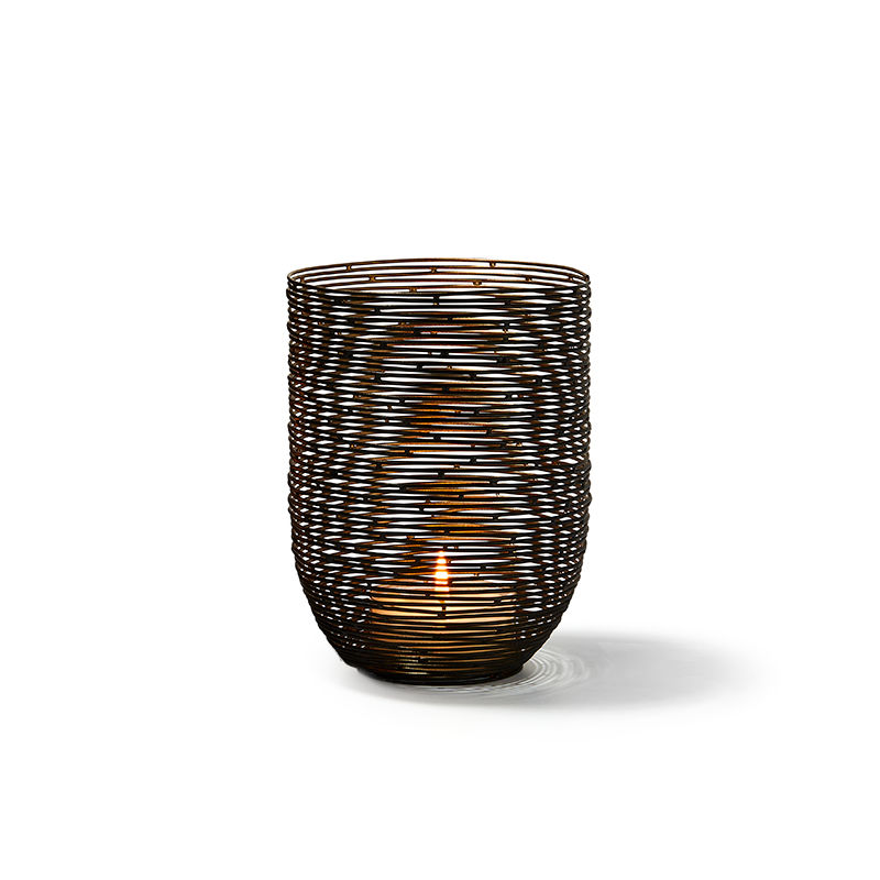 Philippi - Windhuk - lampion - wysokość: 16 cm