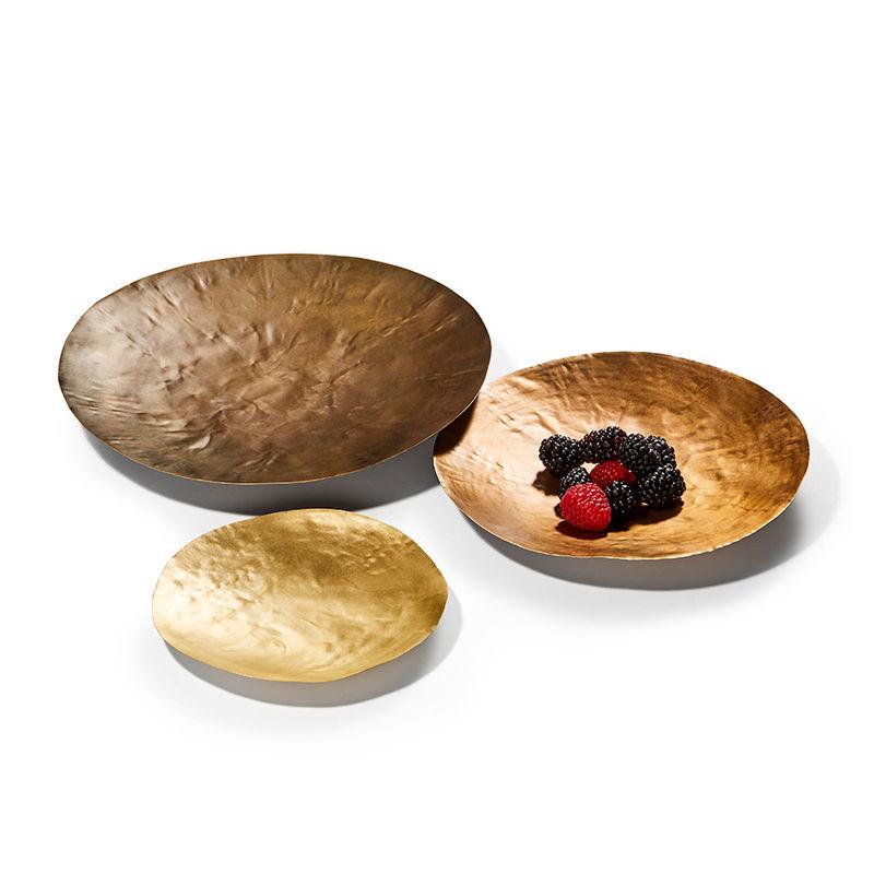 Philippi - Brass - patery na owoce