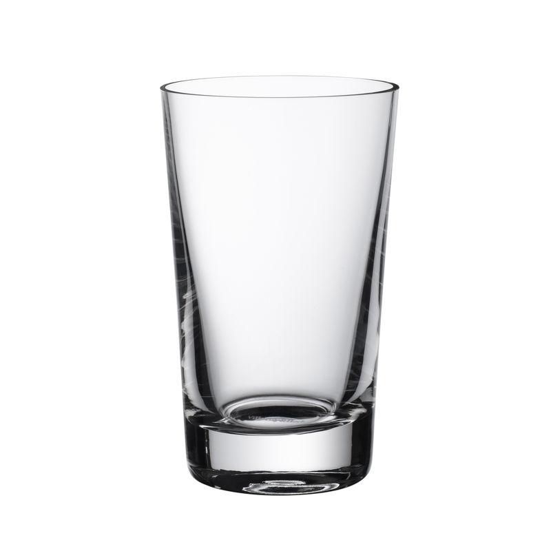Villeroy & Boch - Purismo Bar - zestaw 2 wysokich szklanek - pojemność: 0,34 l