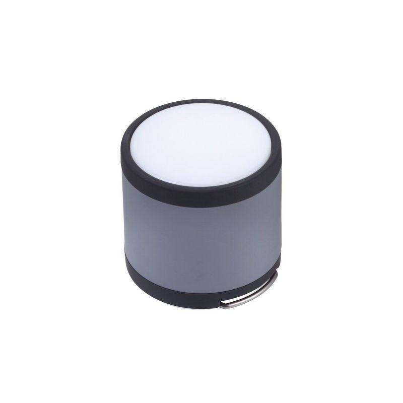 Troika - Eco Work Light - lampka przenośna - średnica: 6,5 cm