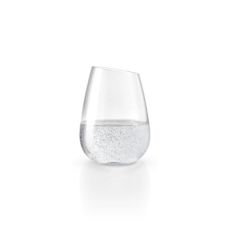 Eva Solo - szklanka - pojemność: 0,38 l