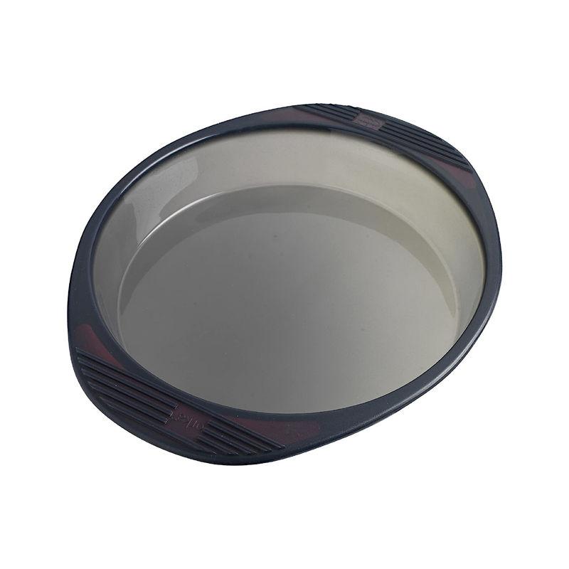 Mastrad - forma do pieczenia - średnica: 26 cm