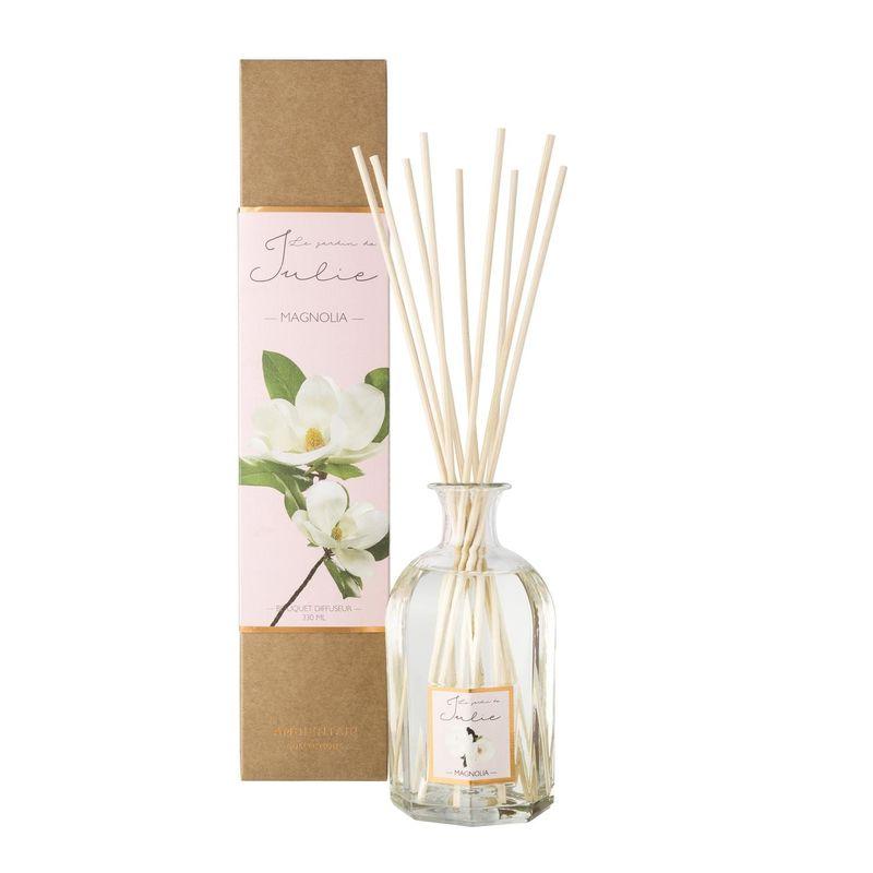 Lacrosse - Magnolia - patyczki zapachowe - magnolia