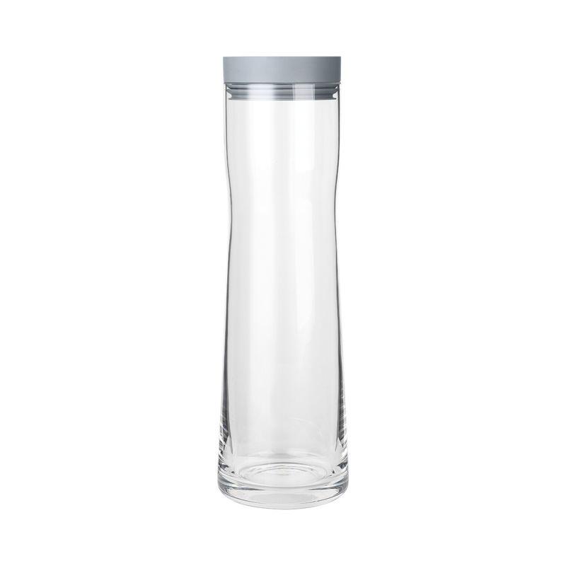 Blomus - Splash - karafka - pojemność: 1,0 l