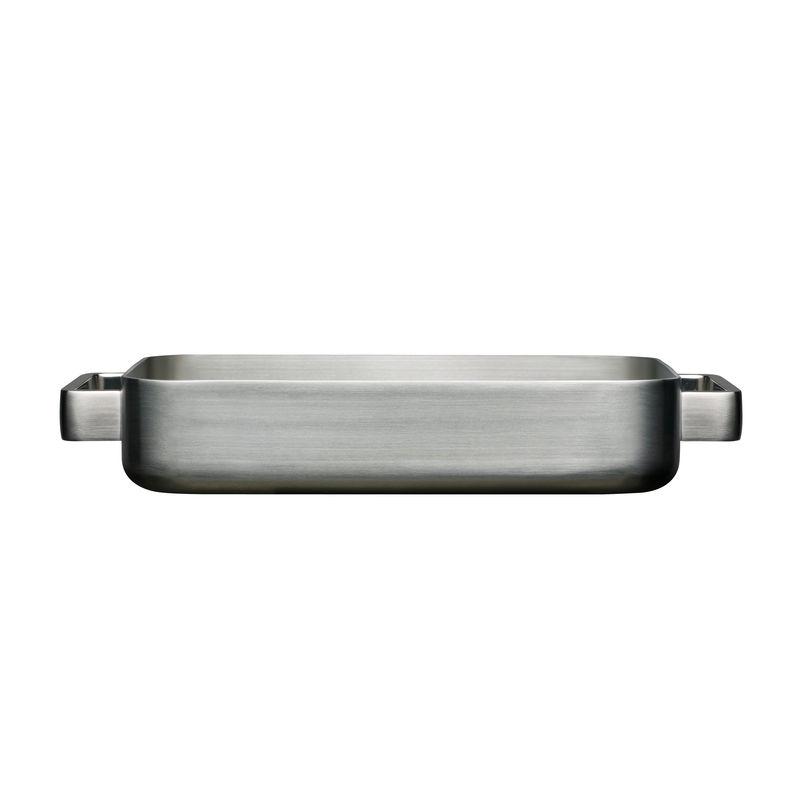 Iittala - Tools - brytfanna - wymiary: 36 x 24 cm