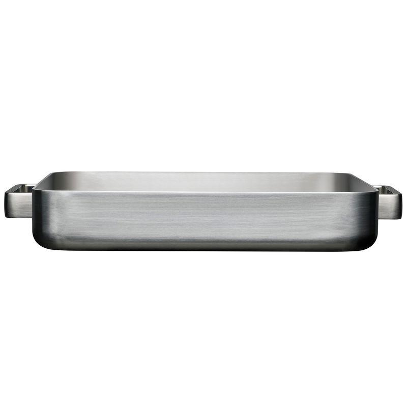 Iittala - Tools - brytfanna - wymiary: 41 x 37 cm
