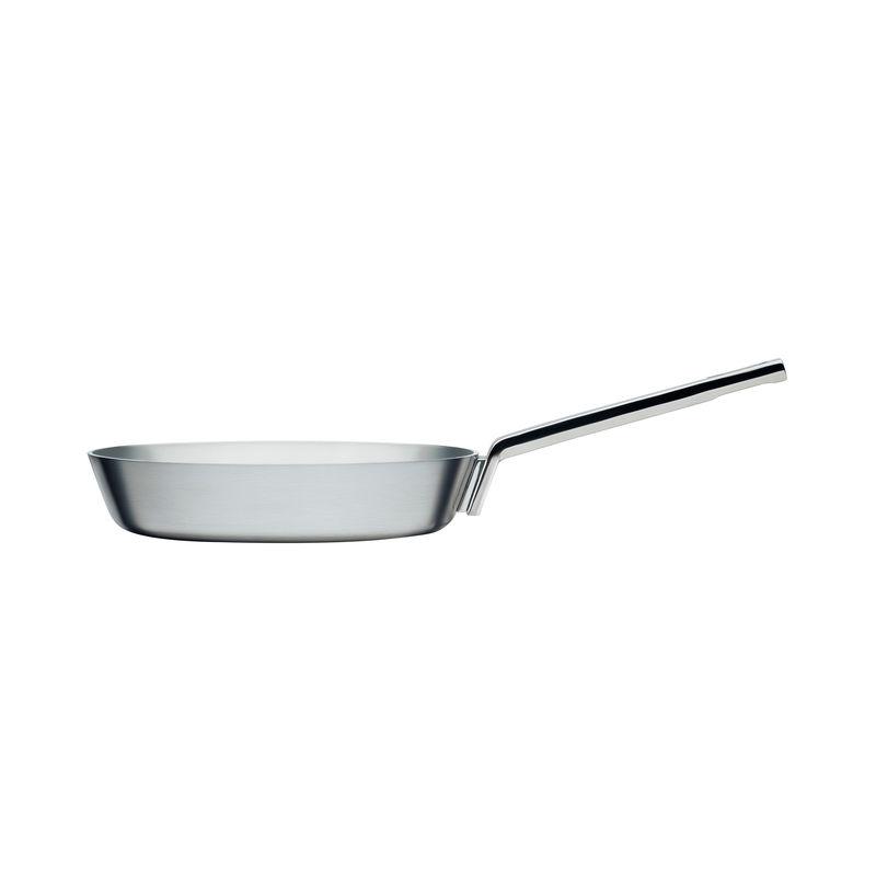 Iittala - Tools - patelnia - średnica: 24 cm