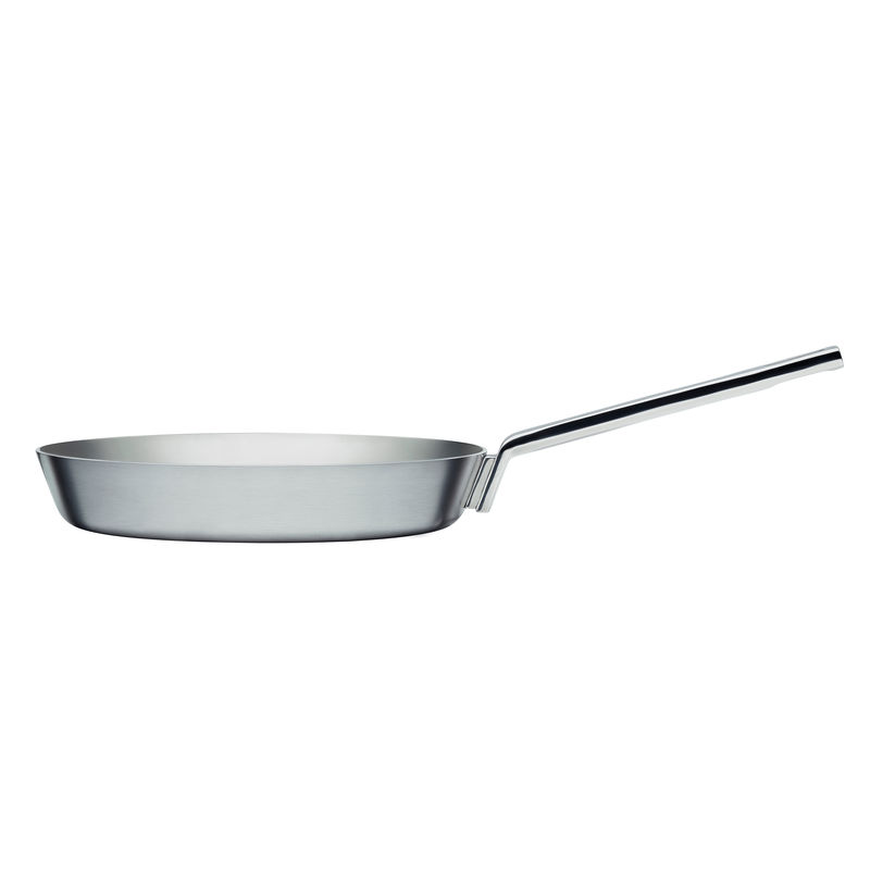 Iittala - Tools - patelnia - średnica: 28 cm