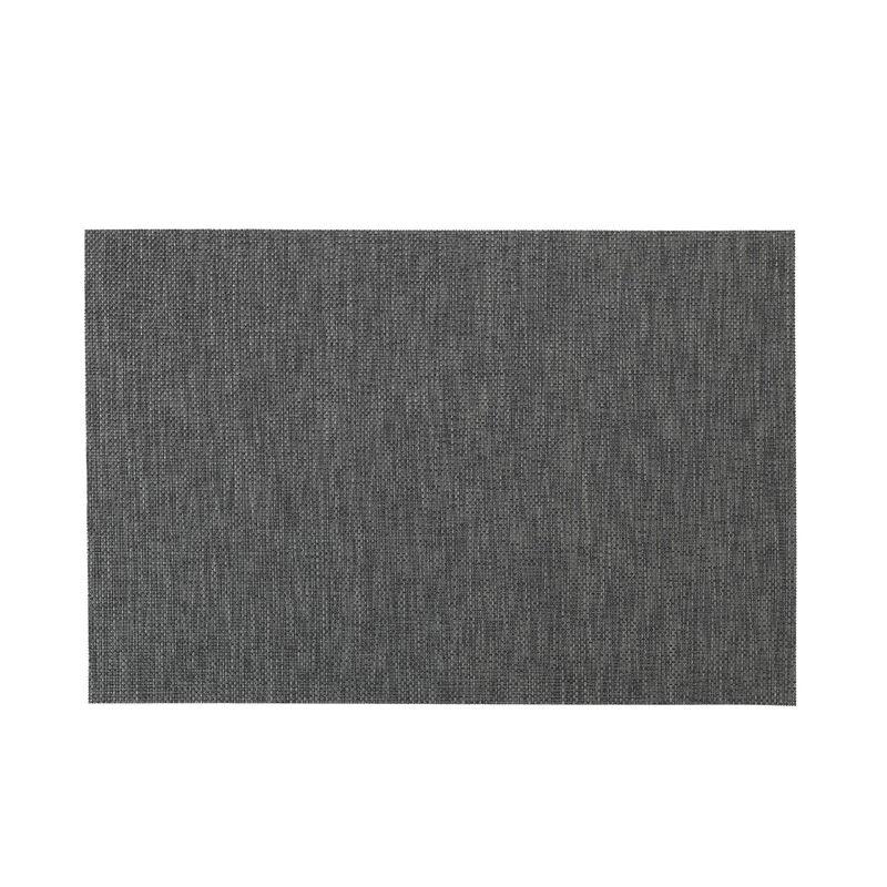 Blomus - Sito - podkładka na stół - wymiary: 46 x 35 cm