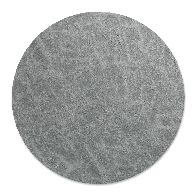 Kela - Kalea - podkładka dekoracyjna - średnica: 38 cm