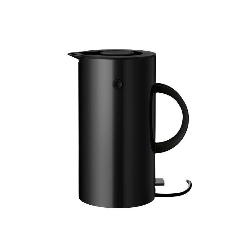 Stelton - EM77 - czajnik elektryczny - pojemność: 1,5 l