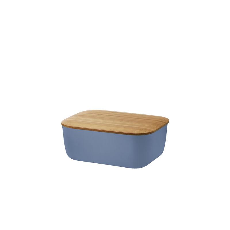 RIG-TIG - Box-it - maselniczki - wymiary: 11,5 x 15,5 cm