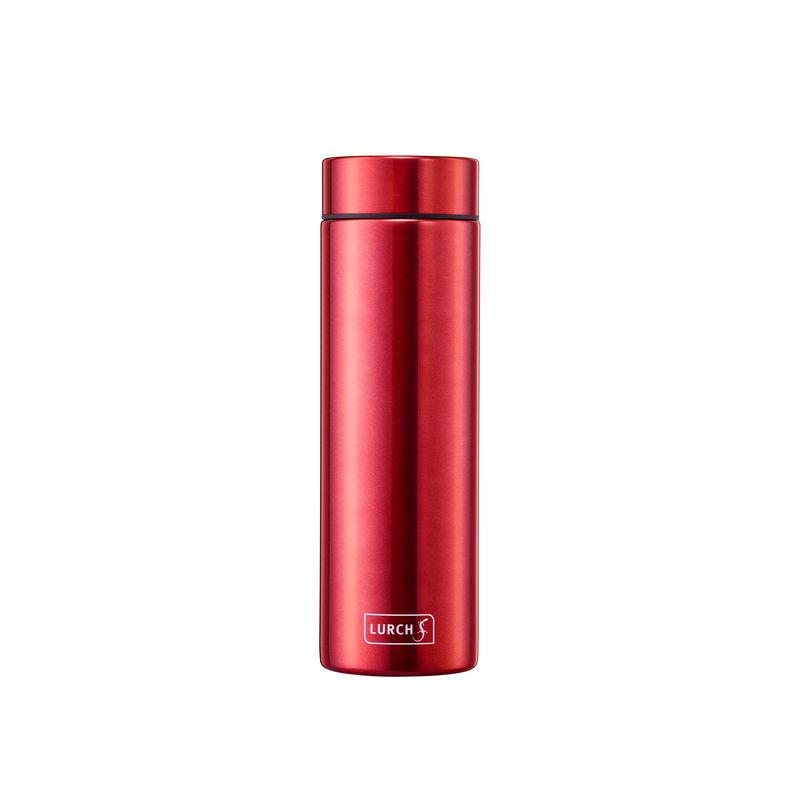 Lurch - Lipstick - butelki termiczne - pojemność: 0,3 l
