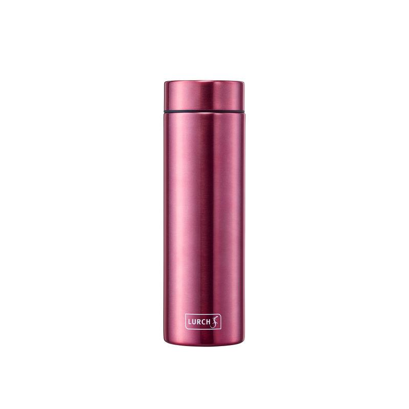 Lurch - Lipstick - butelka termiczna - pojemność: 0,3 l