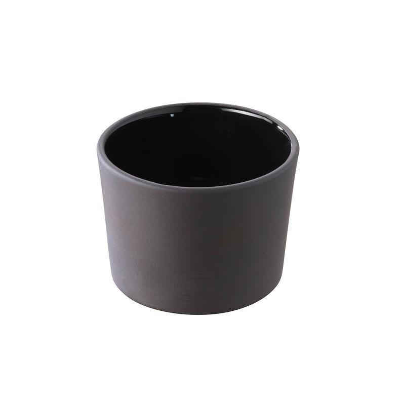 Revol - Solid - miseczka - pojemność: 0,15 l