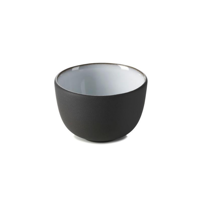 Revol - Solid - miseczka na dipy - pojemność: 0,03 l
