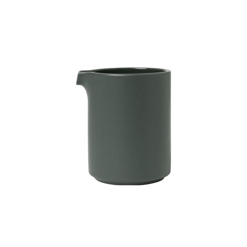 Blomus - Pilar - mlecznik - pojemność: 0,28 l