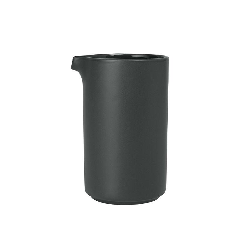 Blomus - Pilar - dzbanki - pojemność: 0,5 l