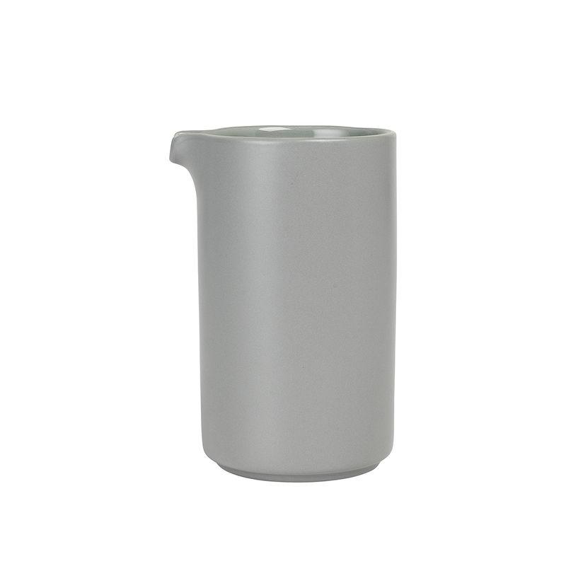 Blomus - Pilar - dzbanek - pojemność: 0,5 l