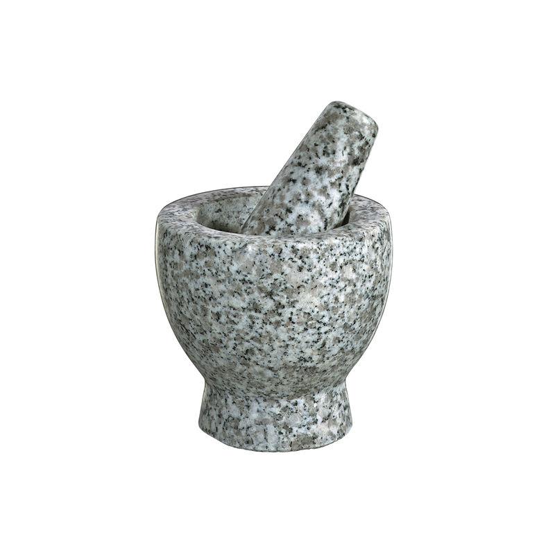 Cilio - Eros - moździerz granitowy - średnica: 9,5 cm