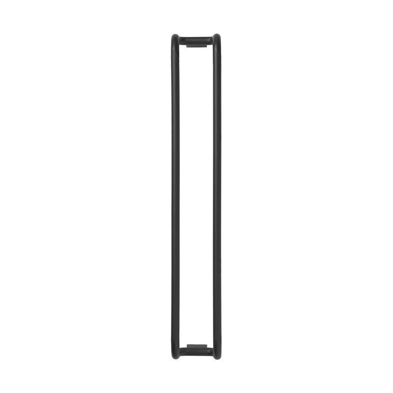 Blomus - Modo - uchwyt na ręczniki - wysokość: 42 cm