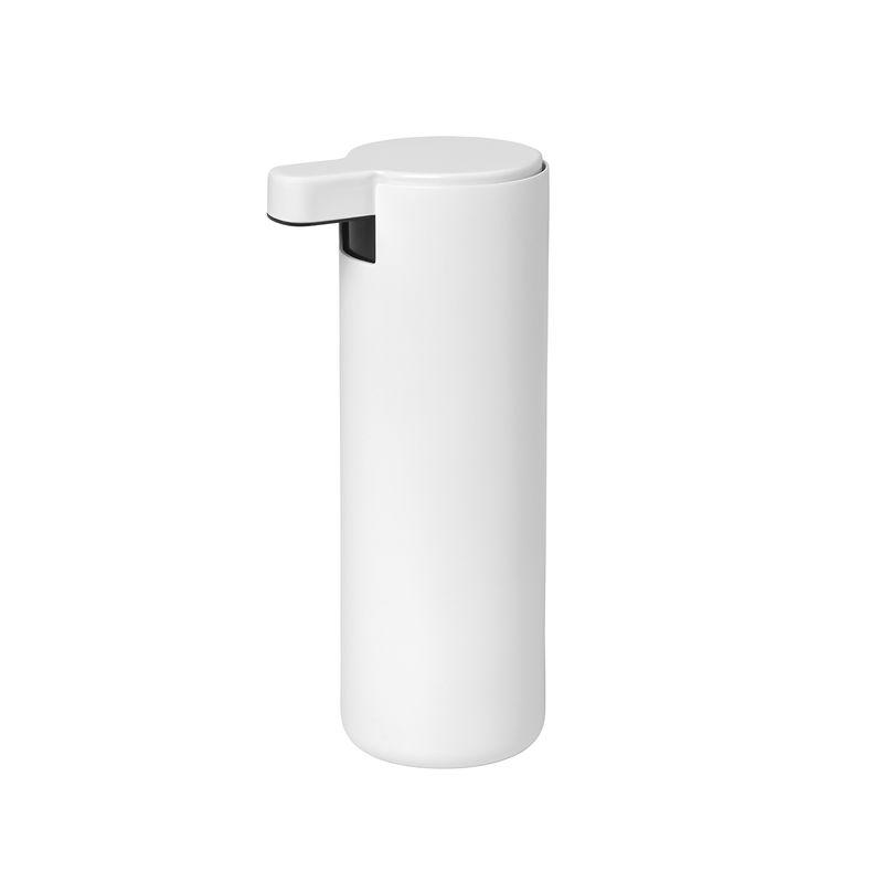 Blomus - Modo - dozownik do mydła - pojemność: 0,165 l