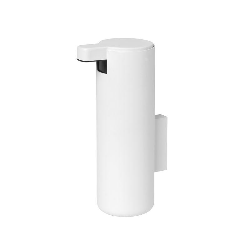 Blomus - Modo - dozownik do mydła - pojemność: 0,165 l; montowany na ścianie