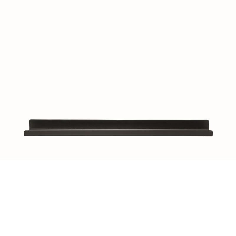 Blomus - Modo - półka łazienkowa - długość: 71 cm