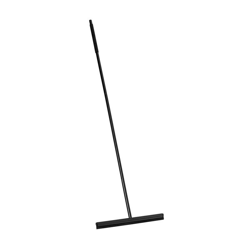 Blomus - Modo - ściągaczka podłogowa - długość: 122 cm