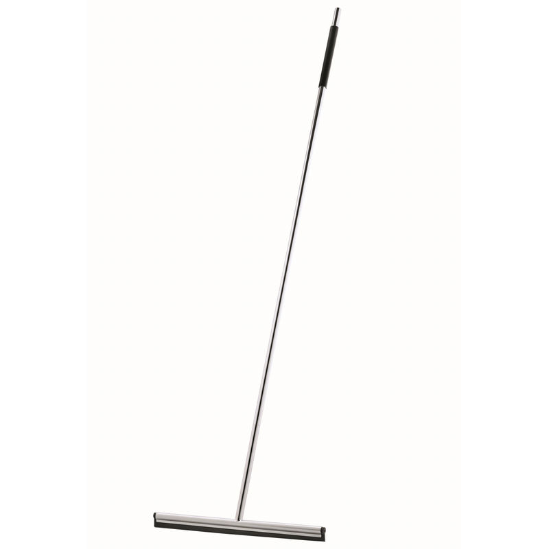 Blomus - Lavea - ściągaczka podłogowa - długość: 122 cm