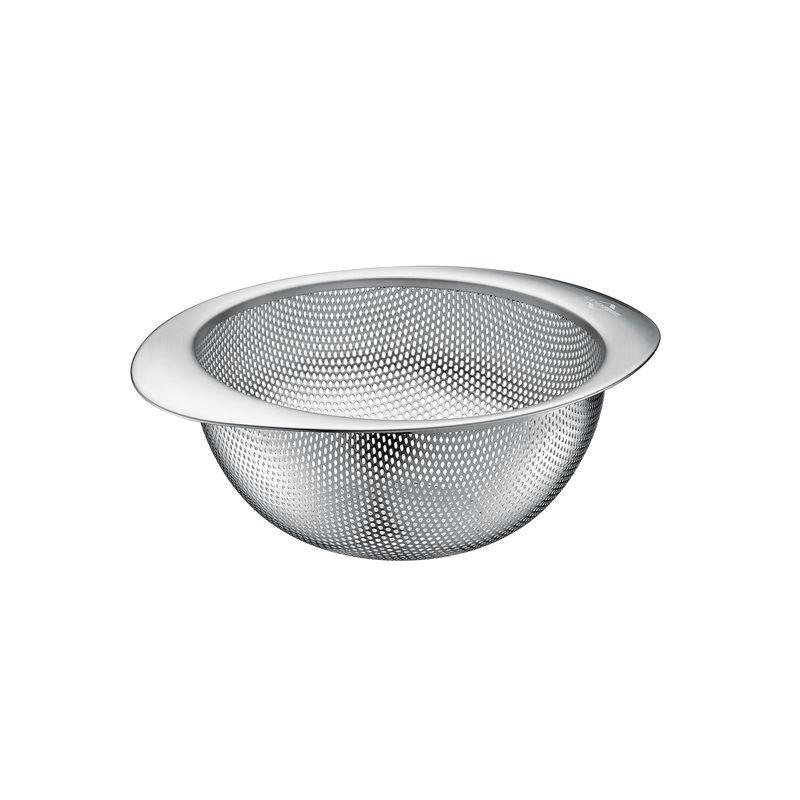 Küchenprofi - Deluxe - durszlak - średnica: 18 cm