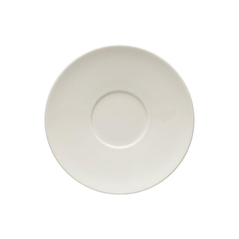Villeroy & Boch - Voice Basic - spodek do filiżanki do kawy - średnica: 16 cm