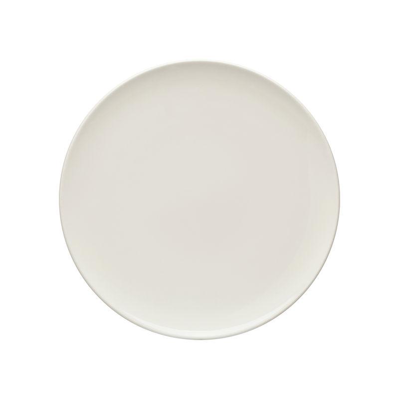 Villeroy & Boch - Voice Basic - talerz sałatkowy - średnica: 21 cm