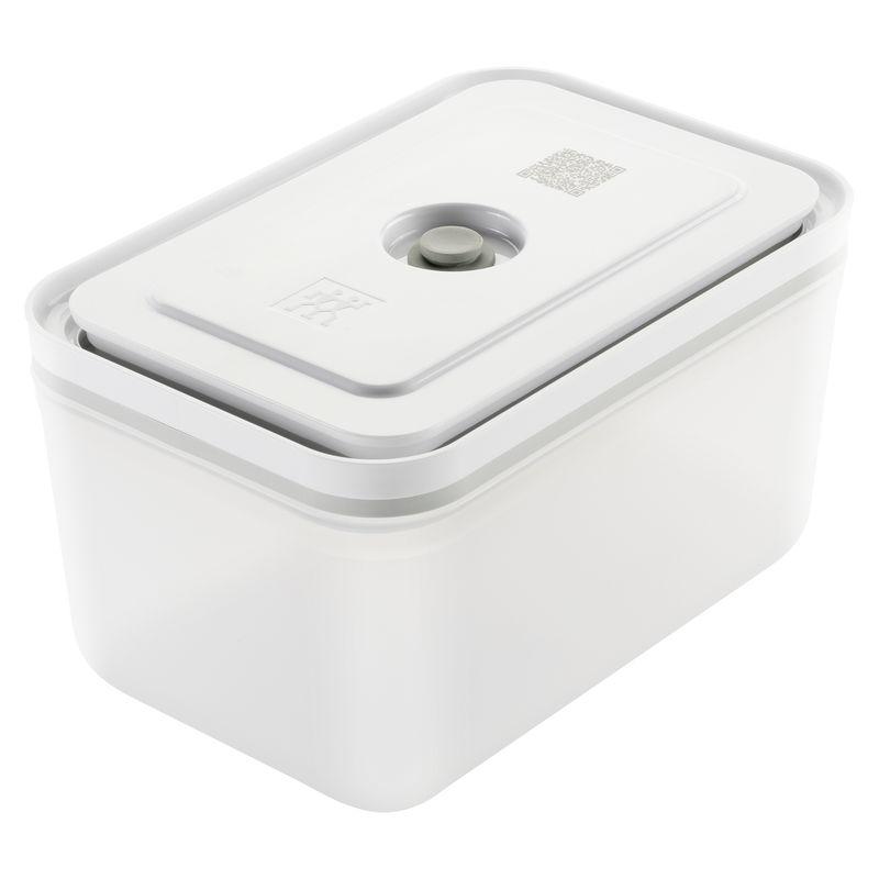 Zwilling - Fresh & Save - pojemnik próżniowy - pojemność: 2,0 l; tworzywo sztuczne