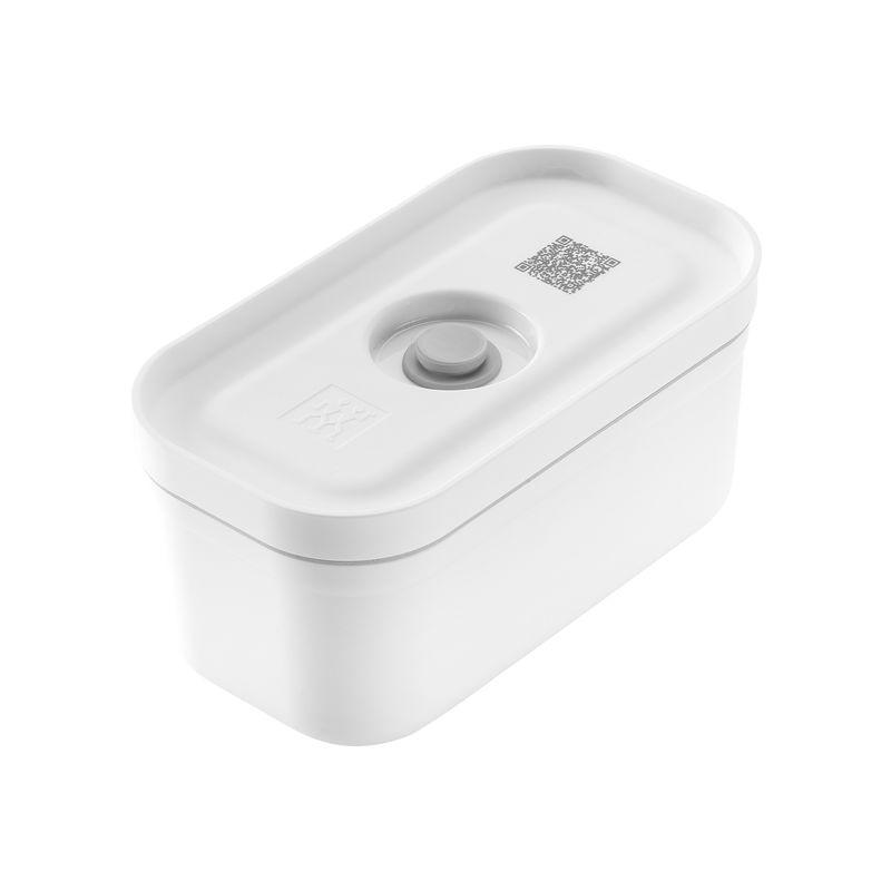 Zwilling - Fresh & Save - pojemnik próżniowy z separatorem - pojemność: 0,5 l