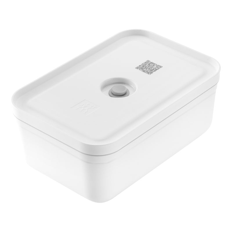 Zwilling - Fresh & Save - pojemnik próżniowy z separatorem - pojemność: 1,6 l