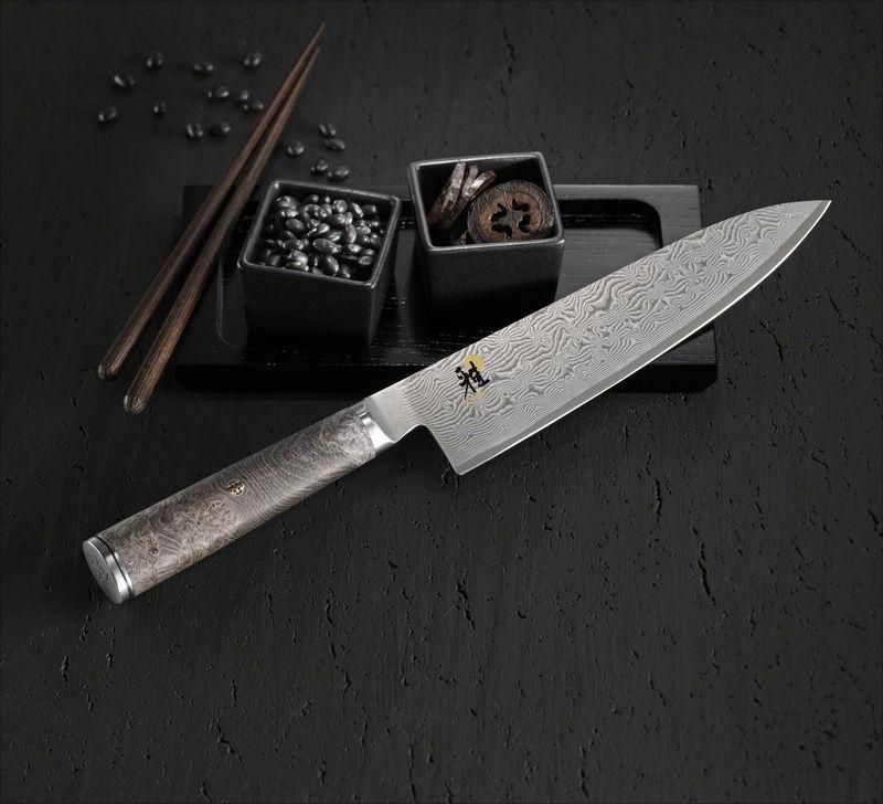 japońskie noże Miyabi 5000MCD 67